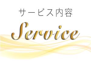 サービスs-2
